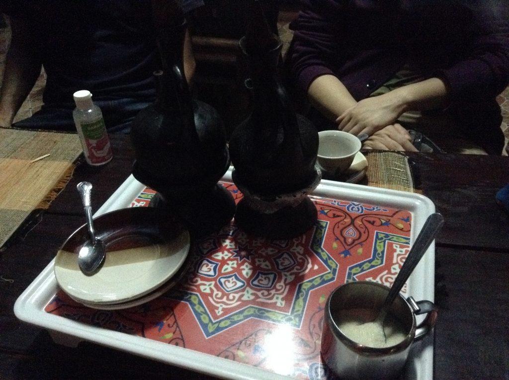 エチオピアコーヒー_1